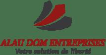 Alau Dom Entreprises