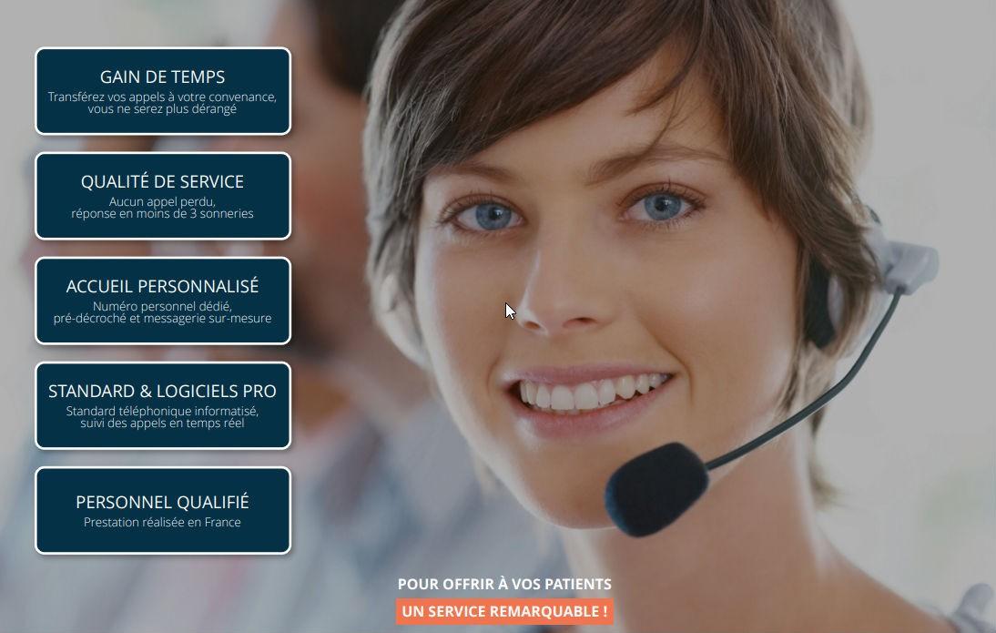 gestion-appelsrz.jpg